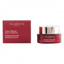 Pré base de maquillage Clarins