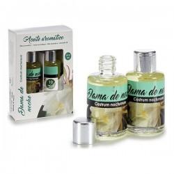 Huile de parfum Dama de Noche