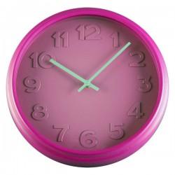 Horloge Murale...