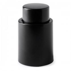 Pompe à vide pour vin Noir...