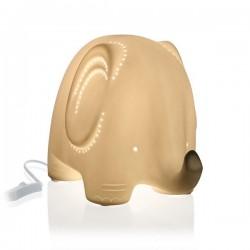 Lampe de bureau Elephant...