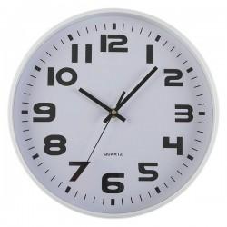 Horloge Murale Métal (30 x...