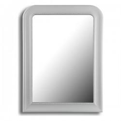 Miroir Plastique (2,5 x 60...