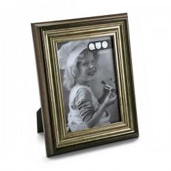Cadre photo Plastique...
