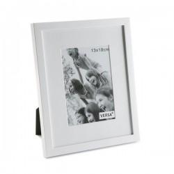 Cadre photo Plastique (28 x...