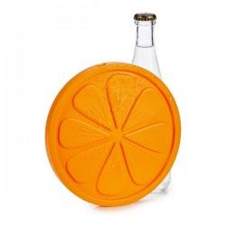 Pain de glace Orange...
