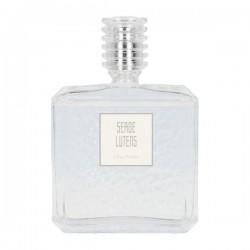 Parfum Unisexe Serge Lutens...