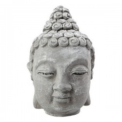 Figurine Décorative Buda...