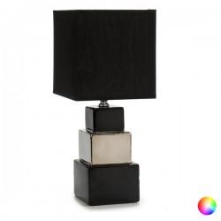 Lampe de bureau 3 (16 x 36...