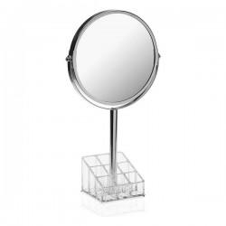 Miroir Grossissant (9,2 x...