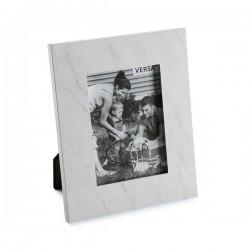 Cadre photo Aluminium (13 x...