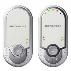 Interphone bébé Motorola...