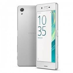 Téléphone portable Sony X...
