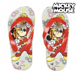 Tongs de Piscine Mickey...