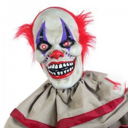 Clown Maléfique (153 cm)