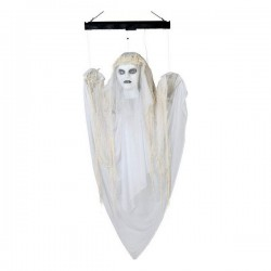 Pendentif de fantôme (120 cm)