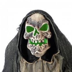 Squelette de la Mort (160 cm)