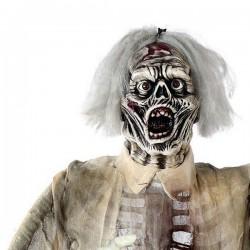 Pendentif de squelette (153...