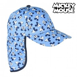 Casquette enfant Mickey...