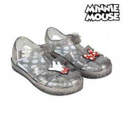 Sandales de Plage Minnie...