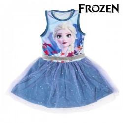 Robe Frozen