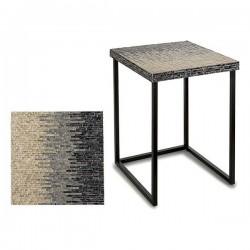 Table d'Appoint Dégradé (47...