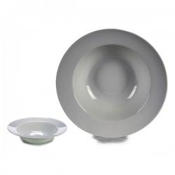 Assiette Blanc Porcelaine...