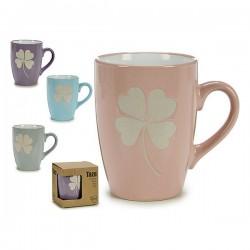 Tasse mug (8,5 x 10,5 x...