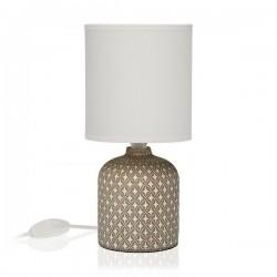 Lampe de bureau Céramique