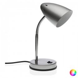 Lampe de bureau (10 x 30 x...