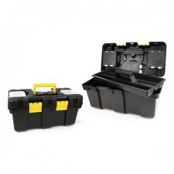 Boîte à outils avec...