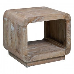 Table d'Appoint (50 x 40 x...