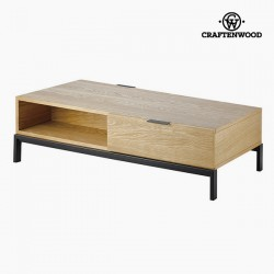 Table Basse (120 x 60 x 35...