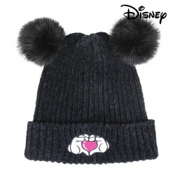 Chapeau Minnie Mouse 74302...
