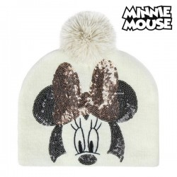 Chapeau Minnie Mouse 74316...