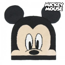 Chapeau Mickey Mouse 74349...