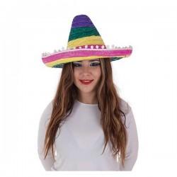 Chapeau Mexicano