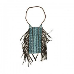 Collier Indian