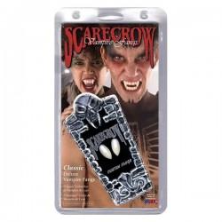 Accessoires Scarecrow L
