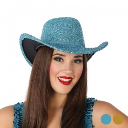Chapeau de Cowboy 114597