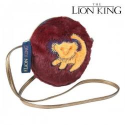 Sac à Bandoulière The Lion...