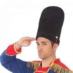 Chapeau Soldat 119365