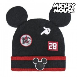 Chapeau Mickey Mouse 74291...