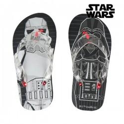 Tongs avec LED Star Wars 73085