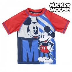 T-Shirt de Bain Mickey...