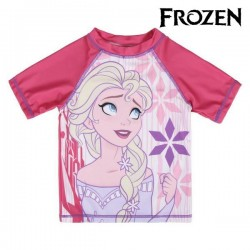 T-Shirt de Bain Frozen 73815
