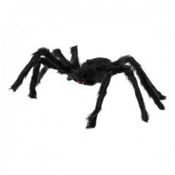 Figurine Décorative Araignée