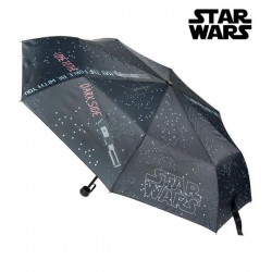 Parapluie pliable Star Wars...