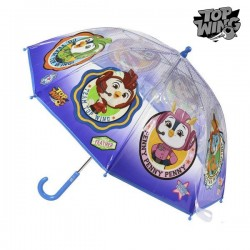 Parapluie Bulle Top Wing...