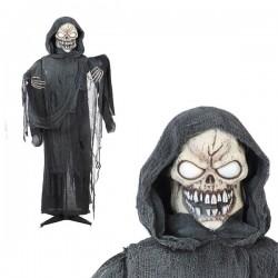 Pendentif de squelette (170...